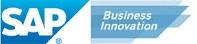 Lisa's posts on SAP Business Innovation